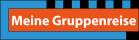 Logo Meine Gruppenreise