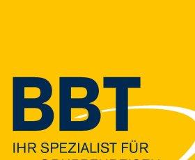 Foto von BBT GmbH & Co. KG