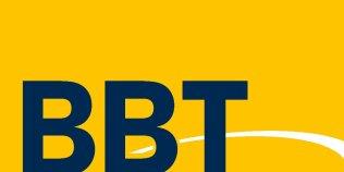 BBT GmbH & Co. KG - Foto 1