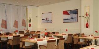 Hotel Müggelsee Berlin Conference & Resort - Foto 3