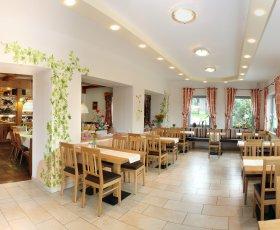 Foto von Hotel Gasthof Reiner