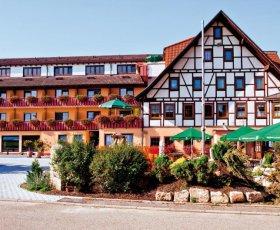 Foto von Danner´s Hotel Löwen