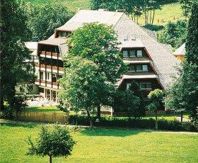 Foto von Hotel Orbtal