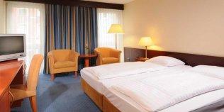Maritim Hotel Würzburg - Foto 2