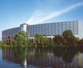Foto von Maritim Airport Hotel Hannover