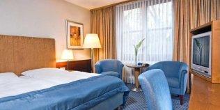 Maritim Hotel am Schlossgarten Fulda - Foto 2