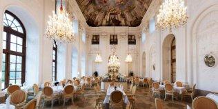 Maritim Hotel am Schlossgarten Fulda - Foto 3