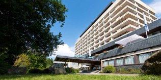 Maritim Berghotel Braunlage - Foto 1