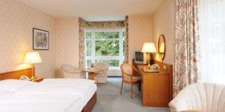 Maritim Hotel Bad Wildungen - Foto 2