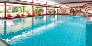 Maritim Hotel Bad Wildungen - Foto 3