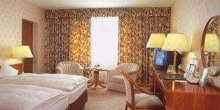 Maritim Hotel Ulm - Foto 2