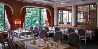 Maritim Hotel Ulm - Foto 3