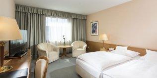 Maritim Hotel Magdeburg - Foto 2