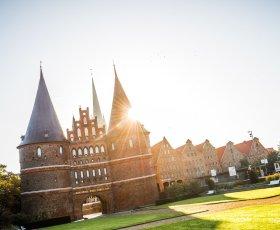 Foto von Lübeck und Travemünde Marketing GmbH