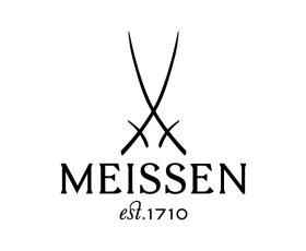 Foto von Staatliche Porzellan-Manufaktur Meissen GmbH