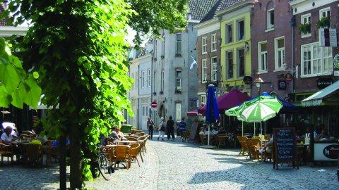 Noord-Brabant - Foto 3